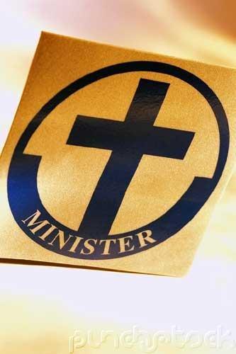 The Christian Pastorship -The Pastoral Task  I