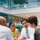 Collective Bargaining - Job Security & Industrial Jurisprudence