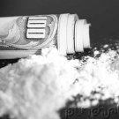 Crack Cocaine Abuse - Origin Of Cocaine -Powder & Smokable