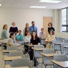 Policy & Management In Special Education - Program Evaluation