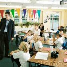 Classroom Management - Physiological Factors