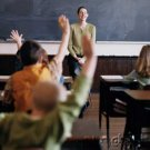 Classroom Management - Motivating Students To Want To Behave