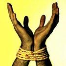 African American History - Free & Enslaved 1619-1860
