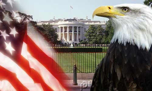 The American Presidency - Legislative Leadership - Part VI