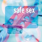 Human Sexuality - Preventing Childbirth