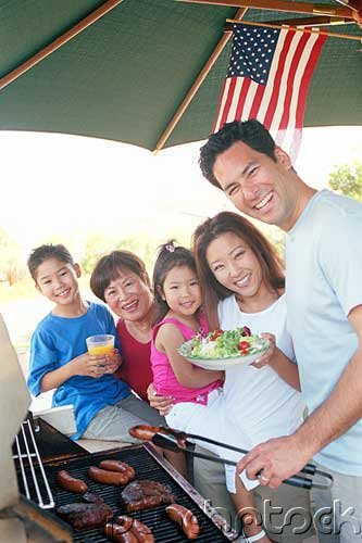 Racial & Ethnic Groups - Chinese Americans - Continued Exclusion