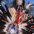 Racial & Ethnic Groups - American Indians - The First Americans