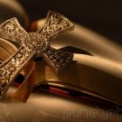 Christian Religion-Christian World View-Comparative Perspective