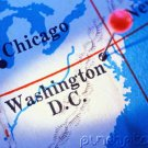 Curriculum Design  - The History Of The State Of  Washington