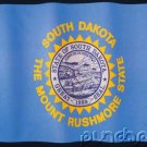 South Dakota State History - Early Inhabitants-Postwar Changes