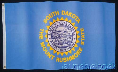 Curriculum Design-Instruction-Teach South Dakota State History