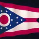 Ohio State History-Prehist-Civil War-Industialization-Politics