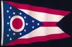 Ohio State History-Prehist-Civil War-Industialization-Politics