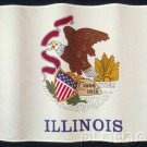 Illinois State History-Early Inhabitants-Diversification-Change