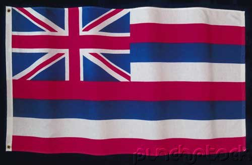 Curriculum Design & Instruction To Teach Hawaii State History