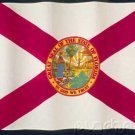 Curriculum Design-Instruction To Teach Florida State History