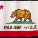 California State History - European Exploration To Immgration