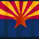 Arizona State History - From Territorial Status To Statehood