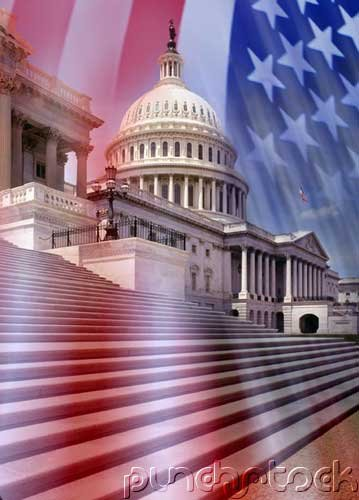 Public Policy In The United States - Economic Policy