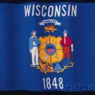 Wisconsin State Contitution - For State & Federal Examinations