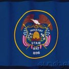Utah State Constitution - For State & Federal Examinations