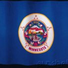 Minnesota State Constitution - For State & Federal Examinations