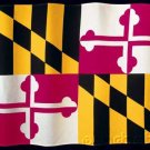 Maryland State Constitution - For State & Federal Examinations
