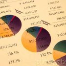 Finance-Investment-Key Personal Investment Opportunities-I