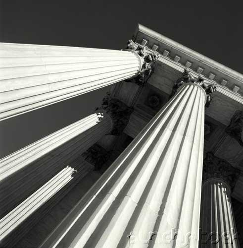 Business Law - Avoiding Court