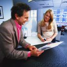Business Law - The Laws Of Business - Real Property Documents