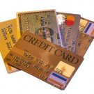 Business Law - Consumers- Credit Cards - Electronic Money