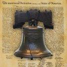 American Revolution - 1763-1783