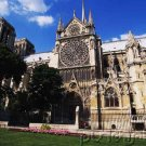 Papacy History - Avignon - The Asylum Of The French