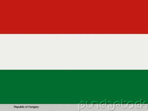 Hungary - From The Growth Of A State To Democratic Hungary