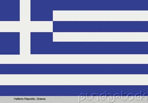 Greece History - From Ancient Greece To The New Greece