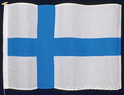 Finland - Early History To Independence To A Neutral Finland