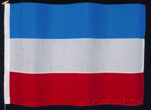 Yugoslavia History - From The Founding Of Yugoslavia To W W II