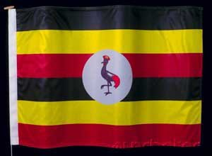 Uganda History - From Its Early History To Uganda After Idi Amin