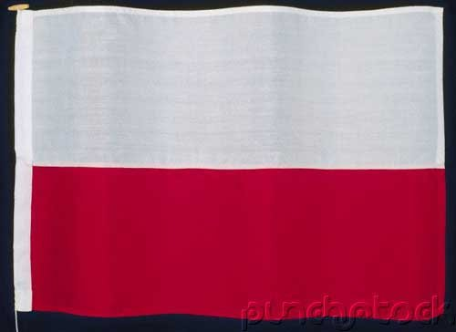Poland - Early History 9th-10th Cent-Solidarity-Multiparty State