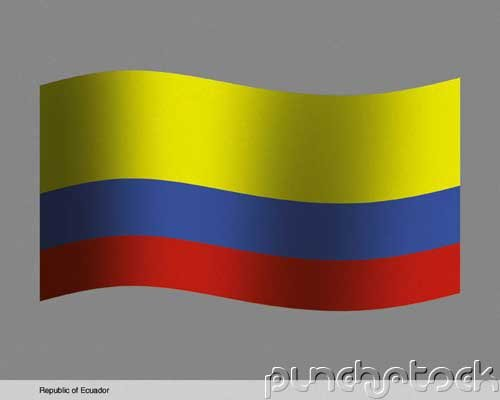 Ecuador History - From 19th Century To Contemporary Ecuador