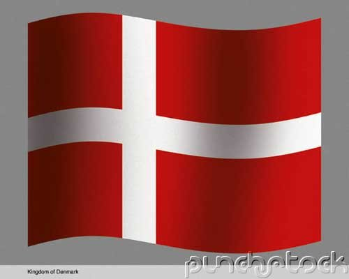 Denmark History - Ancient History To 1448 To 1814 To Present