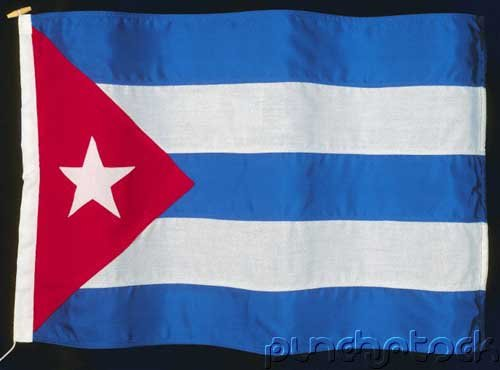 Cuba History - From Spanish Rule To The Search For Stabiity