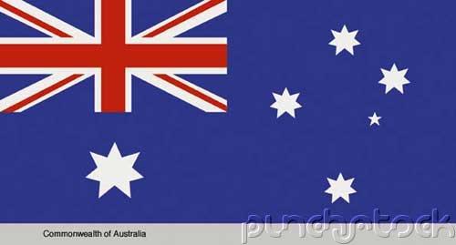 Australia History - Early History-Colonization-Modern Australia