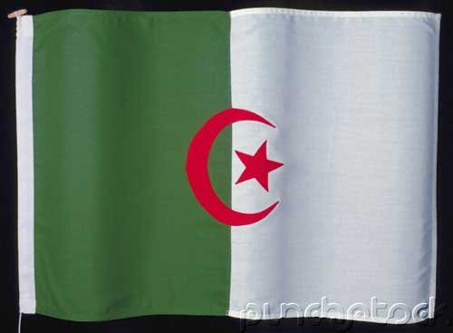 Algeria History - Early History To Algeria After Independence