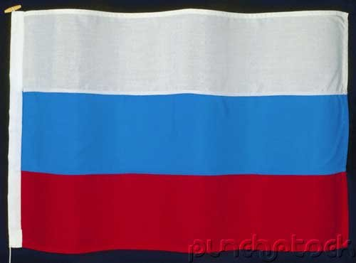Russia History-Early History Of Russia To Post-Soviet Russia II