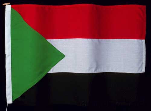 Sudan History II -Early History-Struggles For Independence