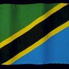 Tanzania History - Early History - Independence - Nyerere