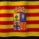 Spain History II - Spain Before Muslims-Contemporary Spain