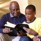 First Samuel - Samuel - The Last Judge - A Sermon