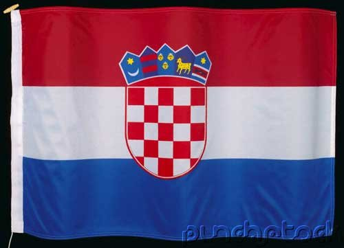 Croatia History - History-19th Century-Independent Croatia